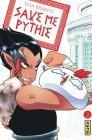 Parutions bd, comics et mangas du vendredi 21 novembre 2014 : 27 titres annoncés