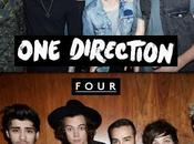 Chronique Four Direction