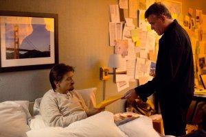 Secret-d-etat-Photo-Jeremy-Renner-Ray-Liotta-01
