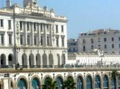 Rencontre d'affaires algéro-françaises décembre Alger