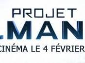 Projet Almanac Êtes vous prêt tenter l'expérience #ProjetAlmanac
