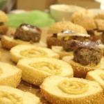 Le Canard Huppé, le Food Truck branché magret !