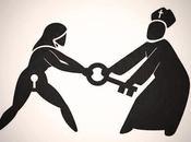 petit rappel utile NON, corps femmes n'appartient religions