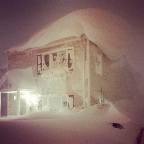 buffalo-snow-18-11-2014-tempete-neige-etats-unis-usa-mogwaii-26
