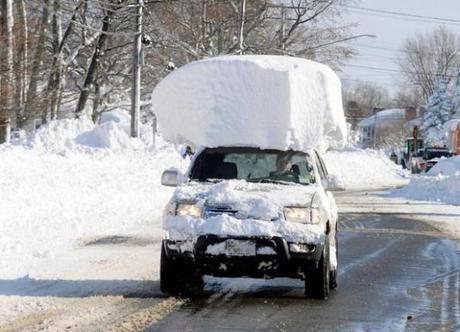 buffalo-snow-18-11-2014-tempete-neige-etats-unis-usa-mogwaii-18