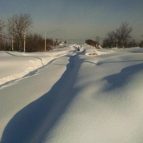 buffalo-snow-18-11-2014-tempete-neige-etats-unis-usa-mogwaii-13