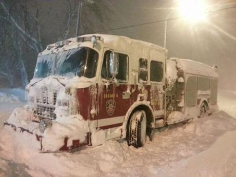buffalo-snow-18-11-2014-tempete-neige-etats-unis-usa-mogwaii-11