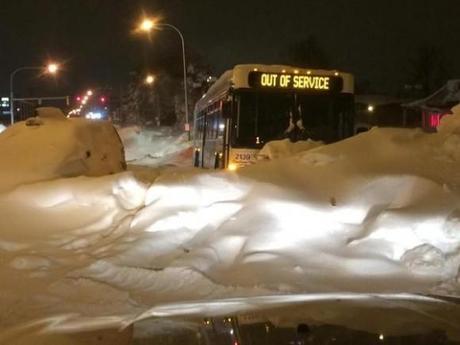 buffalo-snow-18-11-2014-tempete-neige-etats-unis-usa-mogwaii-45