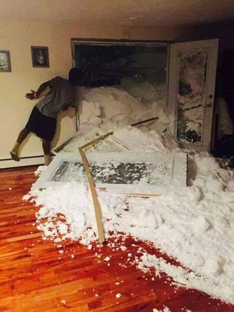 buffalo-snow-18-11-2014-tempete-neige-etats-unis-usa-mogwaii-14b