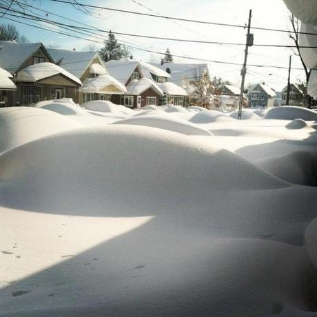 buffalo-snow-18-11-2014-tempete-neige-etats-unis-usa-mogwaii-23