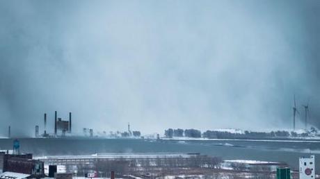 buffalo-snow-18-11-2014-tempete-neige-etats-unis-usa-mogwaii-3