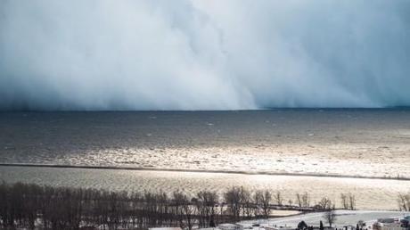 buffalo-snow-18-11-2014-tempete-neige-etats-unis-usa-mogwaii-4