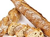 Découvrez, Absolue 1ère baguette pain Bio, citadine*