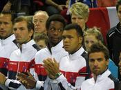 Coupe Davis l'évasion fiscale gagne