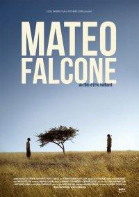 Mateo-Falcone-Affiche-France