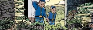 tuniques bleues (2)