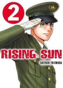 rising sun (2)
