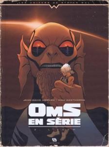 oms en série (1)