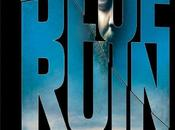 Critique Dvd: Blue Ruin