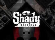 mixtape: eminem whoo shady classics