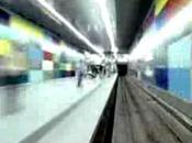 Munich loves clip offficiel ville réalisé Peter Refle