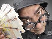 Récoltez euros dans moins d'une heure