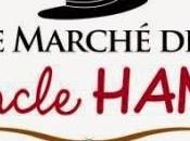 Marché l'Oncle Hansi ouvre Strasbourg boutique airs d'antan