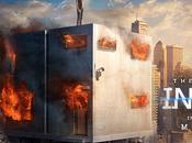 Divergente Tris défie réalité dans teaser!