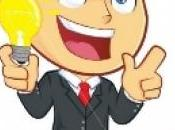 "Mini Guide ""Attirer plus prospects blog astuces simples"