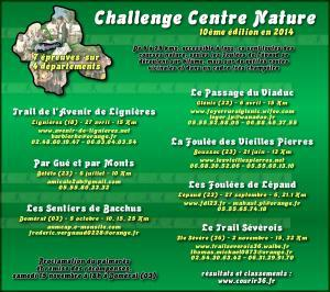 2014_challenge_centre_nature