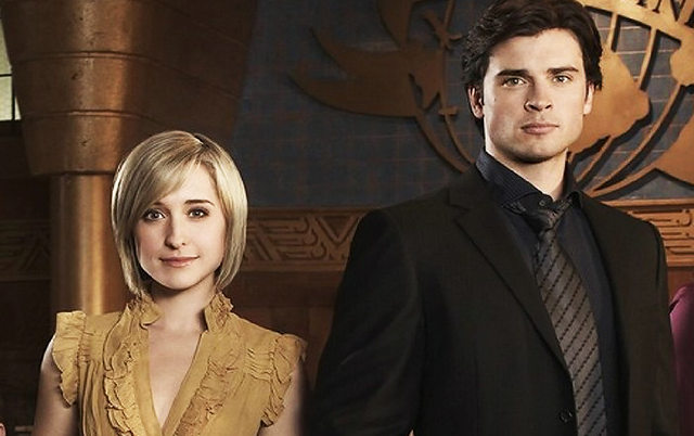 The Following : Une actrice de Smallville en guest-star dans la saison 3 !