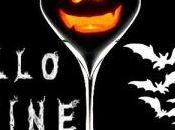 Vendredis HALLOWINE, vins font peur compte-rendu