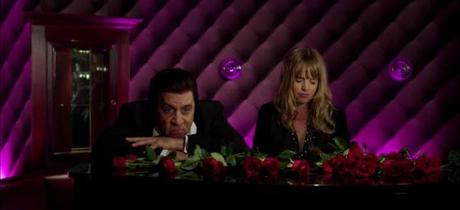 Episodes Lilyhammer HD