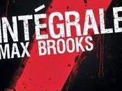 Intégrale Brooks