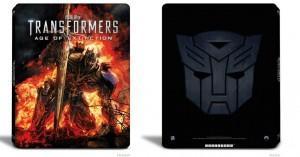 transformers-age-of-extinction-steelbook-blu-ray-paramount-fnac