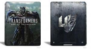 transformers-age-of-extinction-steelbook-blu-ray-paramount-amazon