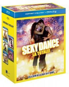 sexy-dance-la-totale-!-blu-ray-universal