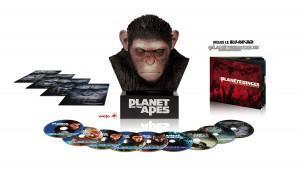 la-planète-des-singes-edition-buste-primal-blu-ray-3d-20th-century-fox-scenographie