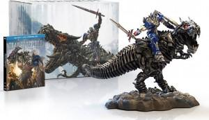 transformers-age-of-extinction-limited-edition-gift-set