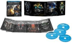 transformers-4-movie-collection-blu-ray-paramount