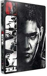 the-raid-2-steelbook-wildside