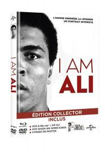 i-am-ali-edition-collector-blu-ray-universal-pictures
