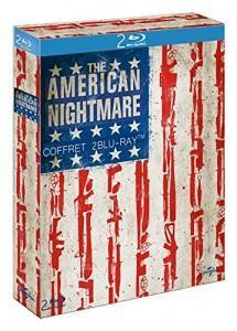 coffret-the-american-nightmare-blu-ray-universal