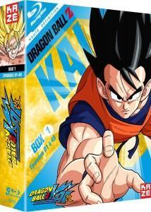 dragon-ball-z-kai-box-1-blu-ray-kaze