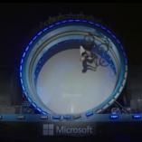 MacAskill offre un looping à Microsoft!
