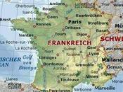 futur gauleiter France