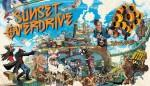 Sunset 150x86 Test : Sunset Overdrive