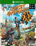 images 3 119x150 Test : Sunset Overdrive