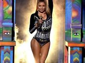show fergie live american music awards l.a.love #ama