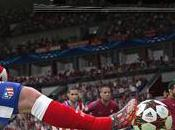 [Test] Evolution Soccer 2015 Xbox
